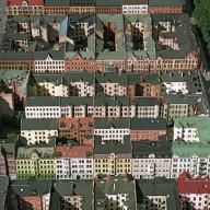 Malmö  Nr. 9812_08603