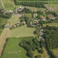 Brunnby  Nr. 2015_2986