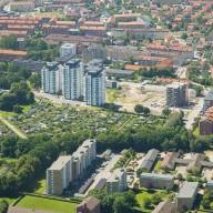 Helsingborg  Nr. 2017_7265