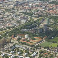 Elineberg, Helsingborg  Nr. 2015_2759