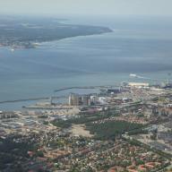 Helsingborg  Nr. 2015_2756