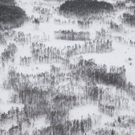 Värmland  Nr. 2015_2113