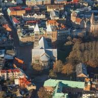 Lund  Nr. 2017_8184