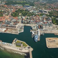 Helsingborg  Nr. 2017_7291