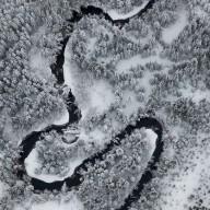 Värmland  Nr.2015_2023