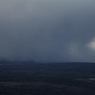 Nationalparken Björnrike i Västerbotten  Nr. 2006_9604