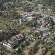 Bjurholm i Västerbotten  Nr. 2006_0042