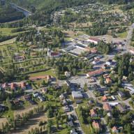 Bjurholm i Västerbotten  Nr. 2006_0043