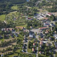 Bjurholm i Västerbotten  Nr. 2006_0044