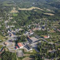 Bjurholm i Västerbotten  Nr. 2006_0047