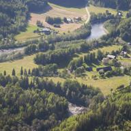 Västerbotten  Nr. 2006_0039