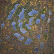 Västerbotten  Nr. 2006_1525