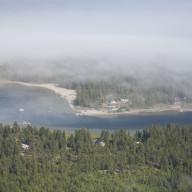 Västerbottenskust vid Sikeå  Nr.2006_0688