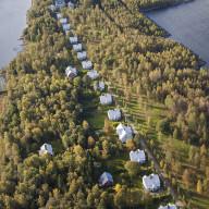 Norrbyskär i Bottenviken, Västerbotten  Nr. 2006_9353
