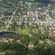 Boliden, Västerbotten  Nr. 2006_0551