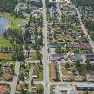 Boliden, Västerbotten  Nr. 2006_0552