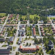 Boliden, Västerbotten  Nr. 2006_0553