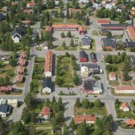 Boliden, Västerbotten  Nr. 2006_0554