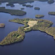 Tallträsket, Västerbotten  Nr. 2006_0463