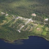 Österjörns kyrka, Västerbotten  Nr. 2006_0529