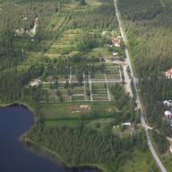 Österjörns kyrka, Västerbotten  Nr. 2006_0531