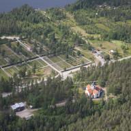 Österjörns kyrka, Västerbotten  Nr. 2006_0533