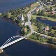 Sorsele, Västerbotten  Nr. 2006_0392