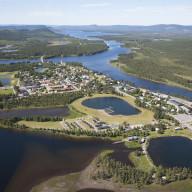 Sorsele, Västerbotten  Nr. 2006_0398