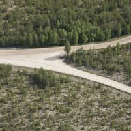 Västerbotten  Nr. 2006_0473