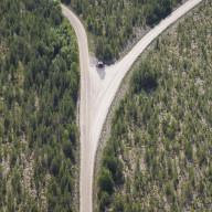 Västerbotten  Nr. 2006_0477