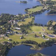 Gargnäs i Västerbotten  Nr. 2006_0407