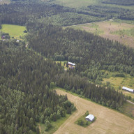 Västerbotten  Nr. 2006_0489