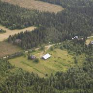 Västerbotten  Nr. 2006_0490