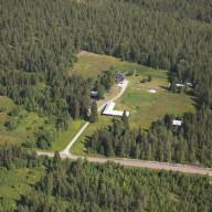 Västerbotten  Nr. 2006_0509