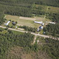 Västerbotten  Nr. 2006_0516