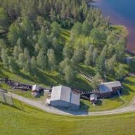 Torvsjö kvarnar, Åsele  Nr. 2006_0179