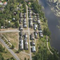 Bonnstan i Skellefteå  Nr. 2006_0633