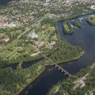Skellefteå  Nr. 2006_0643