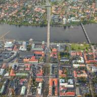 Umeå  Nr. 2006_9310