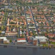 Umeå  Nr. 2006_9294