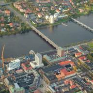 Umeå  Nr. 2006_9306