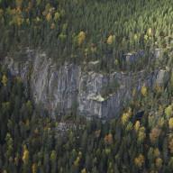 Västerbotten  Nr. 2006_9425