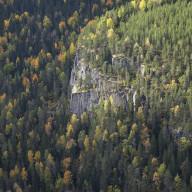Västerbotten  Nr. 2006_9429