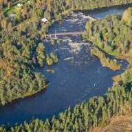 Öreälven Västerbotten  Nr. 2006_9367
