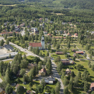 Bjurholm, Västerbotten  Nr. 2006_0134