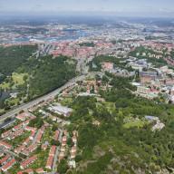 Göteborg  Nr. 2013_8089