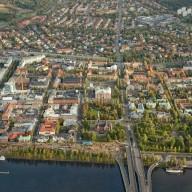 Umeå  Nr. 2006_9291