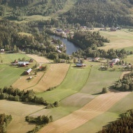 Agnäs i Västerbotten  Nr. 0624_01210