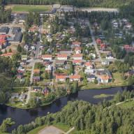 Bureå  Nr. 2006_0665