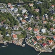 Långedrag i Göteborg  Nr. 2010_1322
